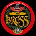 Birreria Bresso