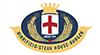 Officina della Birra Logo