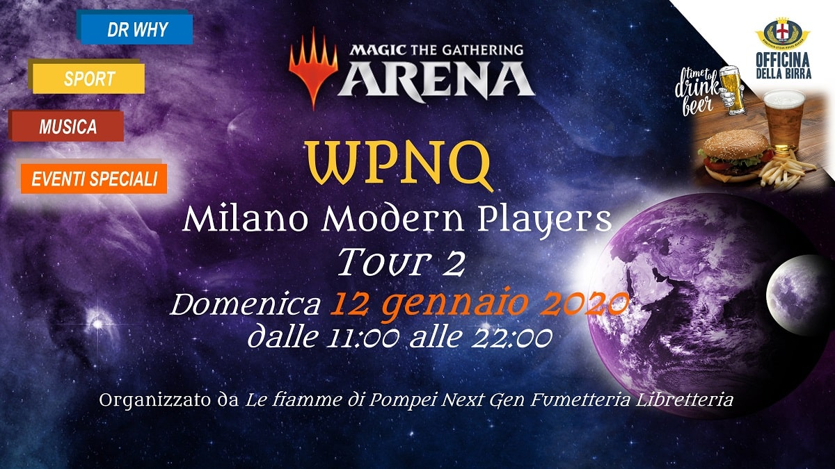 EVENTO MAGIC 12 GENNAIO 2020 1200-min