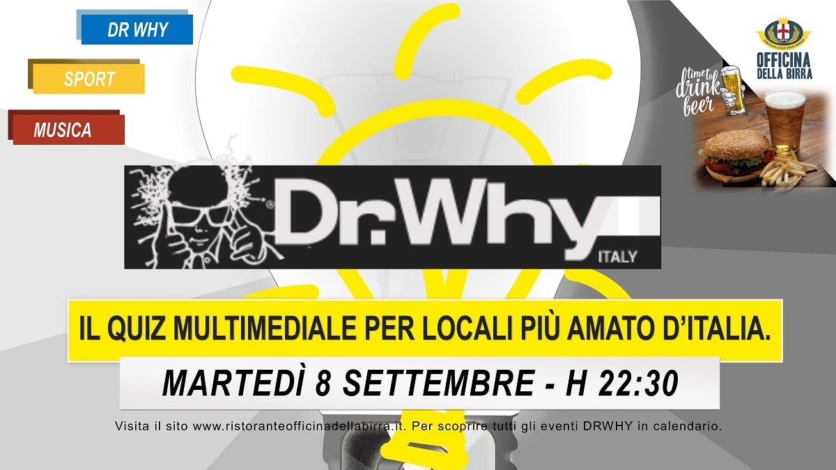 DR WHY 8 SETTEMBRE - FB-min